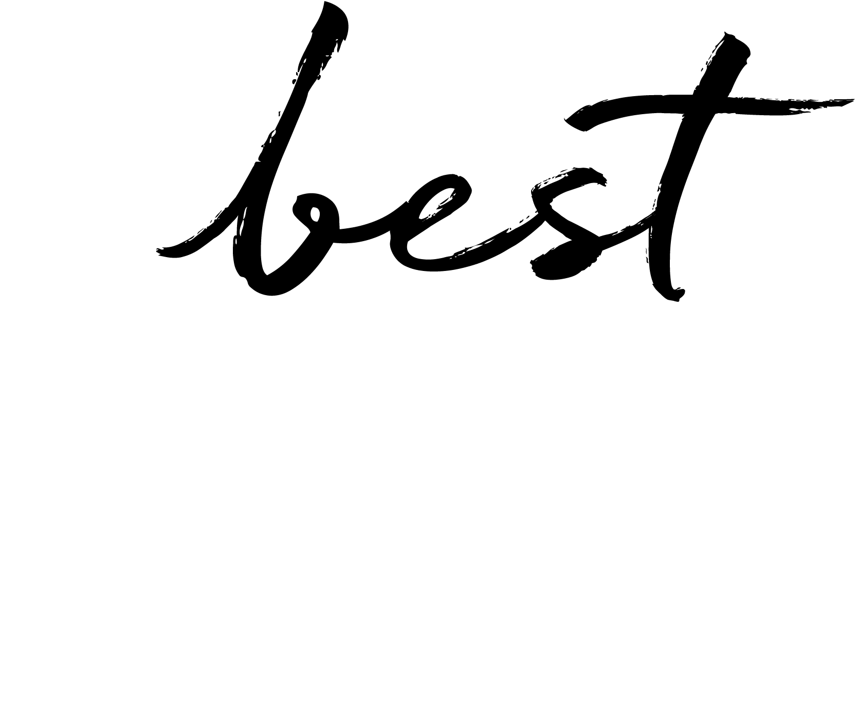 The Best Quality Produce Available