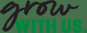 Grow With Us Fresh Produce Group