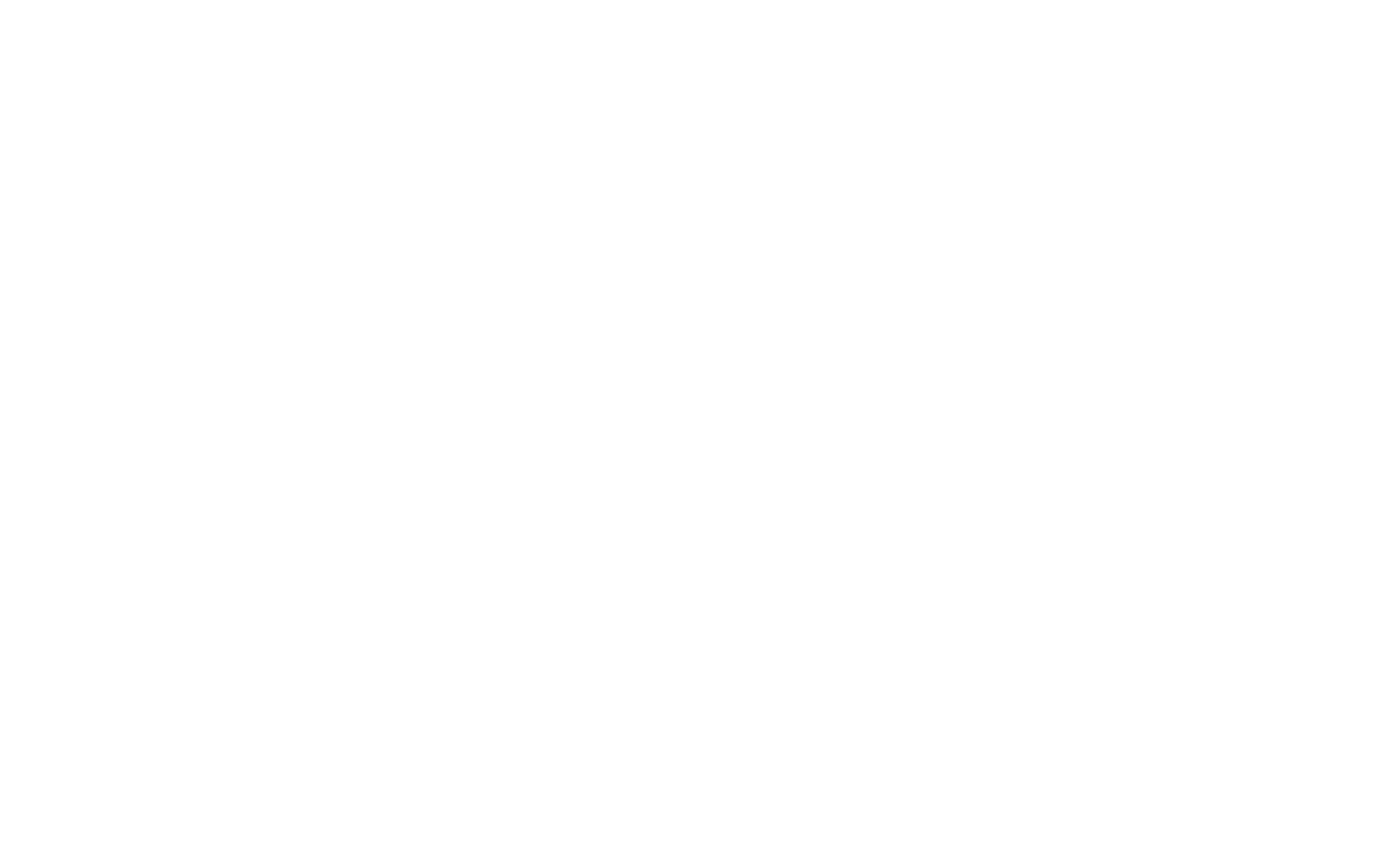 Welcome to Fresh Produce Group | Grow With Us