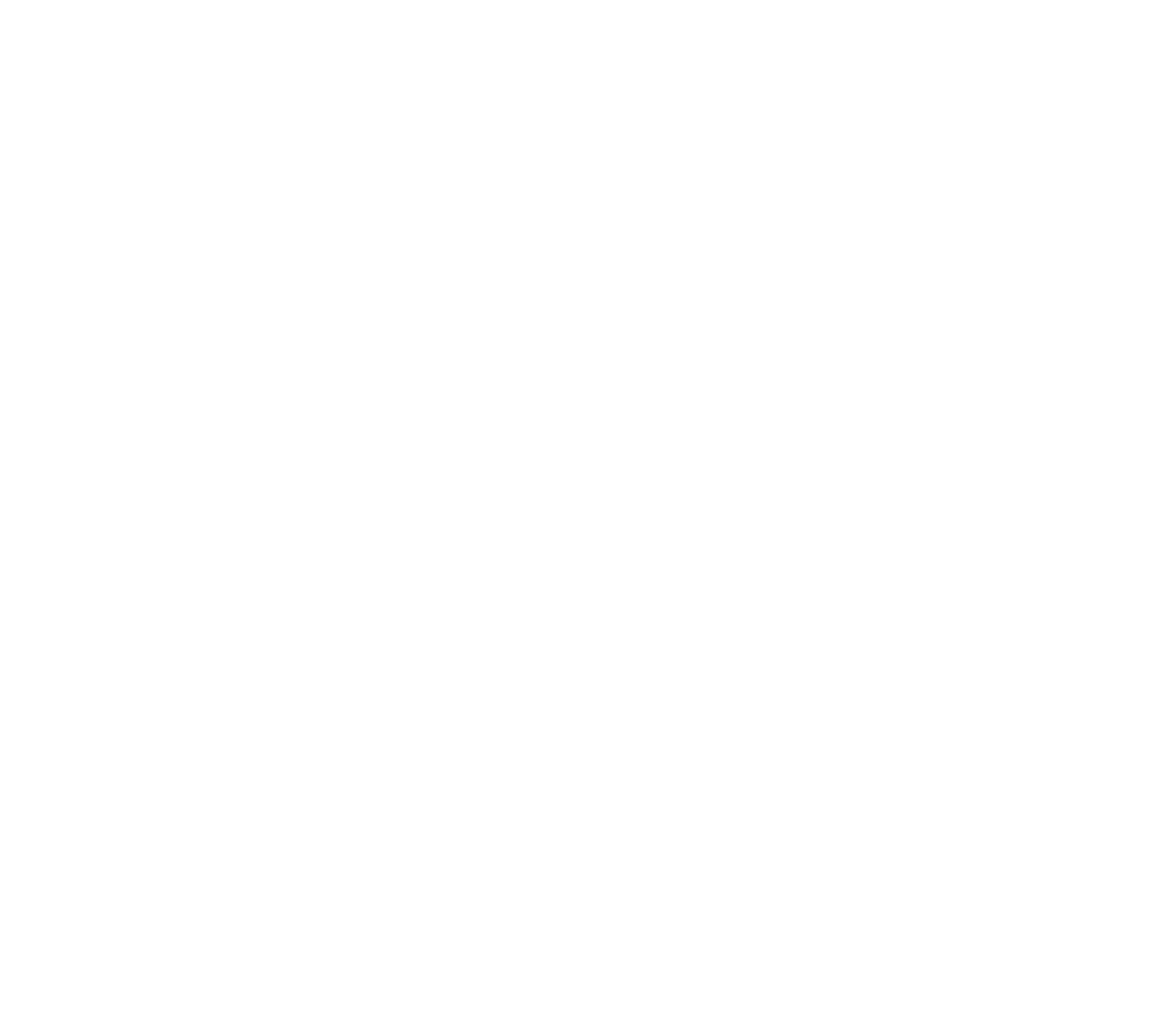 Quality Fresh Produce For All Markets