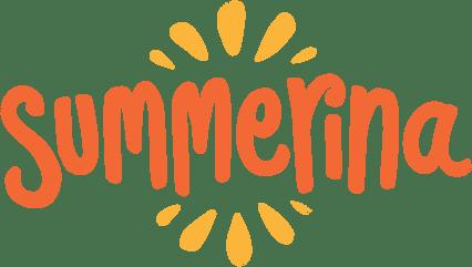 Summerina Logo